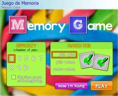 games  learn spanish juegos  aprender