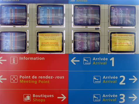 guide pratique de l a 233 roport orly