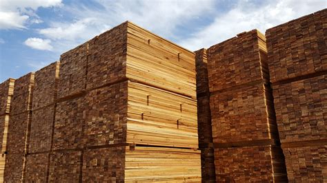 wholesale cedar lumber fence pickets decking tg