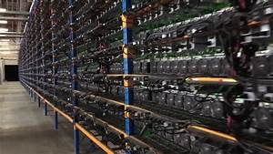 The best bitcoin cloud mining and passive income site