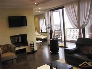 Appartement Contemporain : location appartement contemporain marrakech ~ Melissatoandfro.com Idées de Décoration