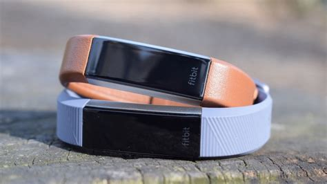 how to reset a fitbit a guide to restarting your charge alta versa or ionic universmartphone