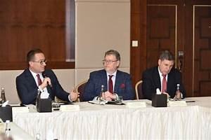 Ticaret ve Yatırım Çerçeve Anlaşması | ABD Ankara ...
