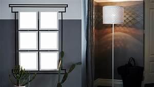 Ikea Smart Home : dit zijn de slimme lampen die ikea gaat verkopen ~ Lizthompson.info Haus und Dekorationen