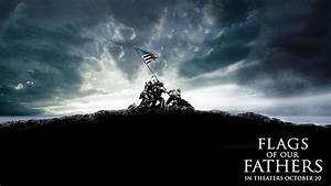 Flags of Our Fathers Poster 1920x1080 Wallpapers ...