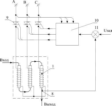 Индукционный водонагреватель бойлер преимущества использования обзор популярных моделей цены