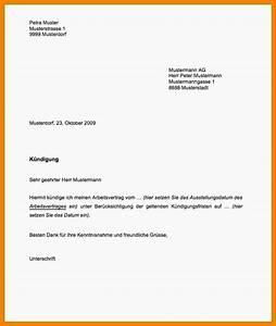 Muster Mietvertrag Kündigen : 10 transportauftrag muster connecticut network ~ Watch28wear.com Haus und Dekorationen