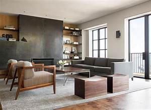 sustainable, , green, interior, designer, san, francisco