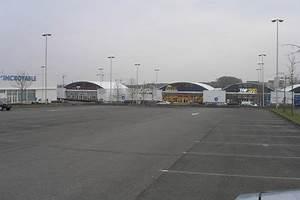 Carrefour Amiens Nord : pss discussion amiens centres commerciaux ~ Dallasstarsshop.com Idées de Décoration