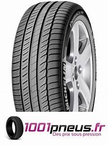 Pneu Hiver Michelin 205 55 R16 : pneu michelin 205 55 r16 91v primacy hp 1001pneus ~ Melissatoandfro.com Idées de Décoration