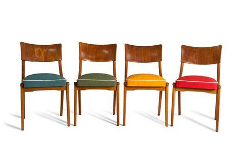 Und Stühle Günstig by Design Stuhl Bilder Ideen