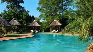 Pestana Kruger Lodge  Malelane