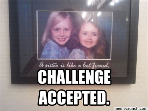 Funny Sibling Memes - funny sister memes 28 images 9 sister memes for national sibling day because no one 17 best