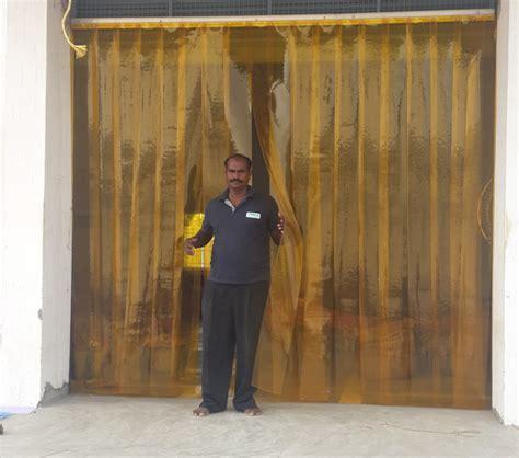 pvc curtains hyderabad pvc curtains