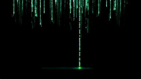 hacker wallpaper wallpapersafari