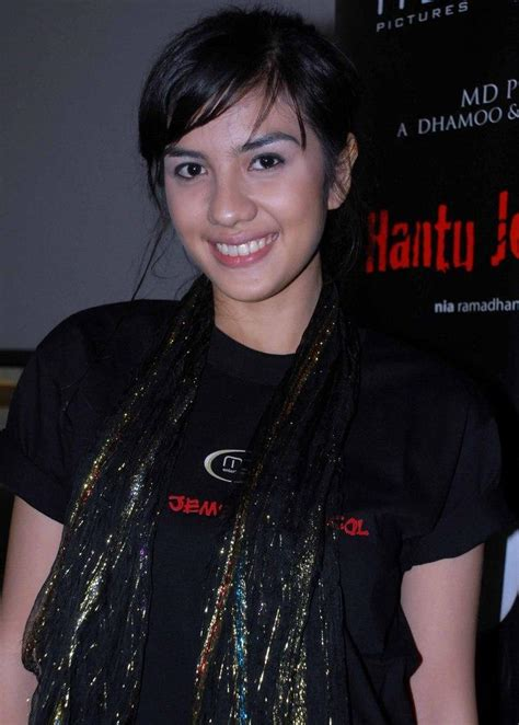June 2009 ~ Artis Indonesia Gambar Artis Seksi Indo