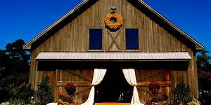 barn house events weddings get prices for wedding venues With barns to get married in
