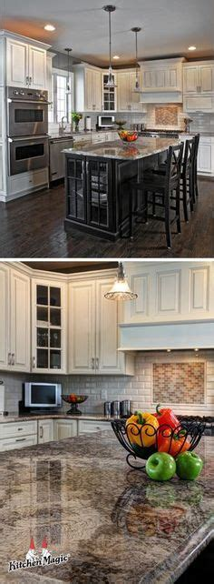 tile flooring kitchen 30 spectacular white kitchens with wood floors page 2748
