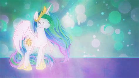 My Background My Pony Desktop Wallpaper 75 Images