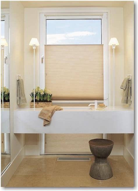 douglas window treatment