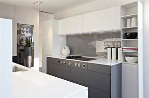 Luxury hffner kuchen abverkauf pics laughterisaleapcom for H ffner küchen