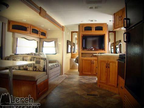 keystone sprinter bhs travel trailer rv  sale bunk model atvingpacom