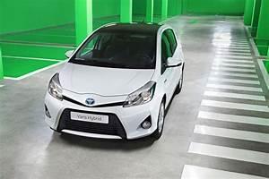 Voiture Fiable : voiture citadine fiable votre site sp cialis dans les accessoires automobiles ~ Gottalentnigeria.com Avis de Voitures
