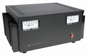 Astron Power Supplies Rs-50m