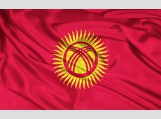 Kyrgyzstan Flag wallpapers Kyrgyzstan Flag stock photos