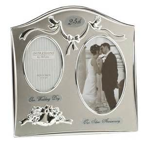 wedding anniversary gifts wedding anniversary gifts february 2015