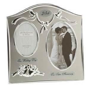 anniversary wedding gifts wedding anniversary gifts february 2015