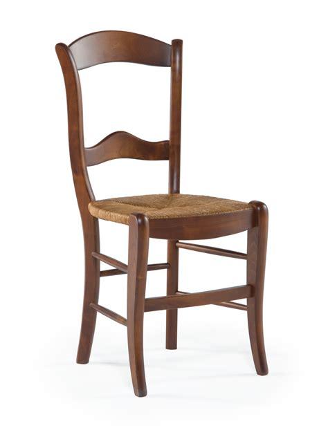 fabricant de chaises chaise de style louis philippe n 771 la chaiserie