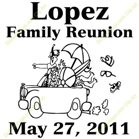family reunion logo templates 1000 images about family reunion images on logos reunions and family reunion themes