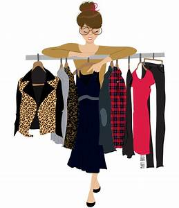 Collection Grande Taille