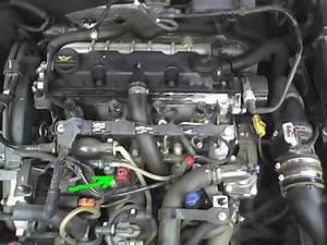 Xsarausuarios    Topic   U00bfcambiar Motor O Reparar Culata   3  5
