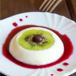 Easy Halloween Dessert Ideas