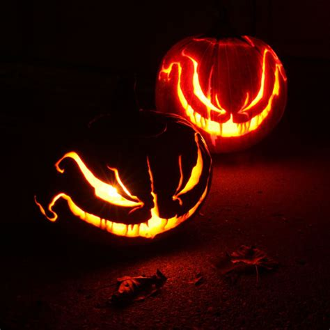 scary o lantern designs jack o lanterns 2013 by ericfreitas deviantart com on deviantart art pumpkins etc