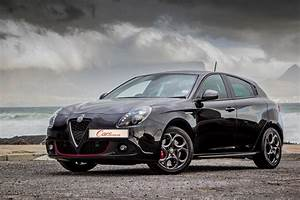 Alfa Romeo Giuletta : alfa romeo giulietta 1750tbi veloce 2017 quick review ~ Medecine-chirurgie-esthetiques.com Avis de Voitures
