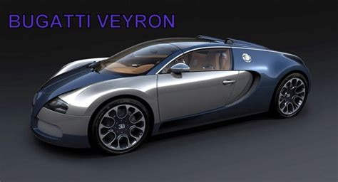 Sell secondhand bugatti cars in india for best price. Bugatti Veyron To Be Introduced In India By 2010 End - Specifications & Price