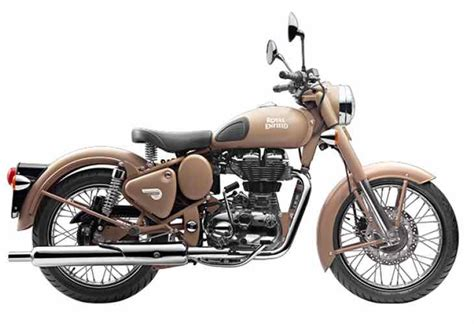 royal enfield neue modelle royal enfield despatch price in india with booking details product reviews net