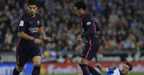 MLS Star Bastian Schweinsteiger Reveals Which Barcelona ...
