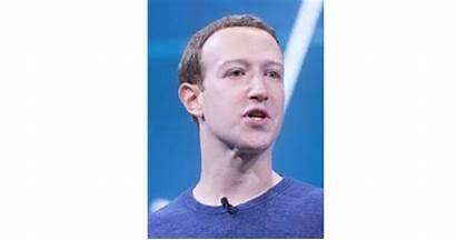 Zuckerberg Mark Achievements