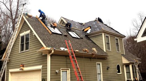 Raleigh Roofing Company  #1 For Repair & Replacement Services. Project Management Service Remote Time Clock. Austin Wedding Videographer Maple Hill Auto. Chemical Formula Of Asbestos. Garage Door Cable Repair Cost. Advance Nurse Practitioner Direct Tv Special. Online Courses For Electrical Engineering. What Do Apartment Credit Checks Look For. Michigan Mechanical Engineering