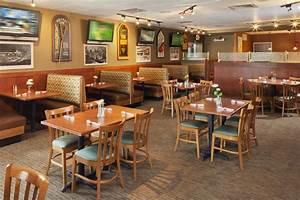 doubletree by hiltonr greensboro greensboro nc 3030 west With discount flooring greensboro nc