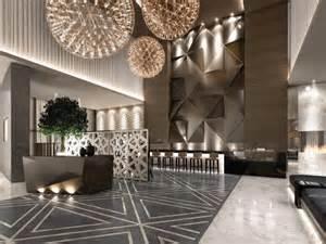 hotel interior design 17 best ideas about hotel lobby design on hotel lobby hotel lobby interior design
