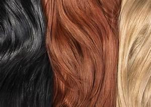 Heilerde Für Haare : haare waschen mit heilerde haare waschen mit heilerde haare waschen ohne shampoo viele frauen ~ Orissabook.com Haus und Dekorationen