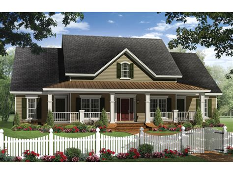 country home plans one story boschert country ranch home plan 077d 0191 house plans