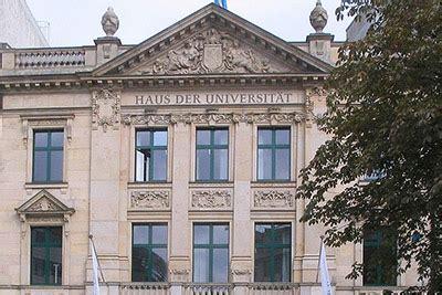 Bezirksgruppe Düsseldorf  Bdvb Ev