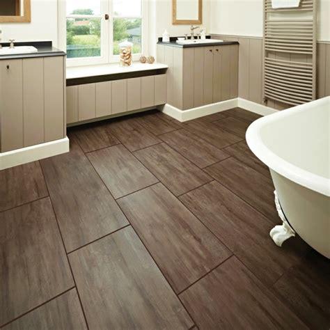 papier vinyl cuisine papier vinyl salle de bain 28 images papier peint