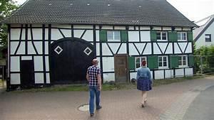 Unser Traum Vom Haus Download : unser traum vom haus wir suchen bauherren ~ Lizthompson.info Haus und Dekorationen